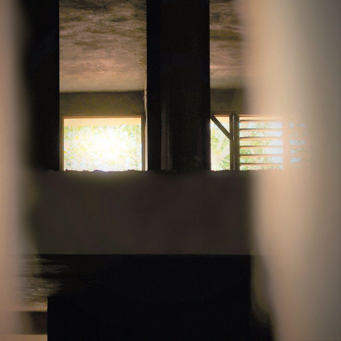 WiNDOW iN FRONT OF WiNDOW - ViñALES, CUBA 2017.jpg