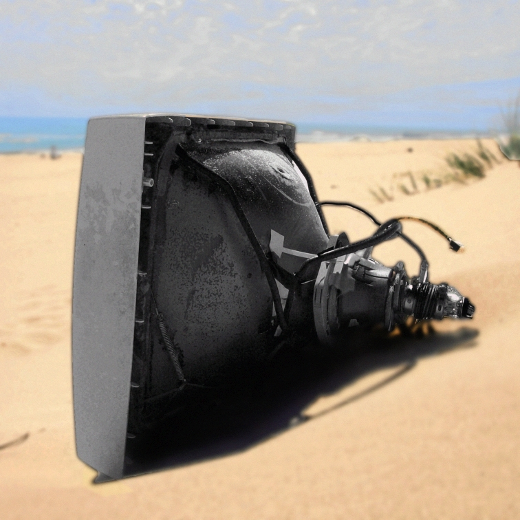 DiSPLAY ON A BEACH.jpg