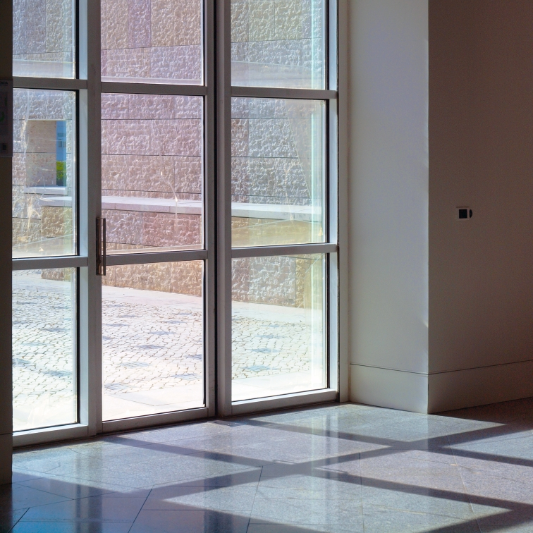 LiGHT AND SHADOW iN A WINDOW No. 1.jpg