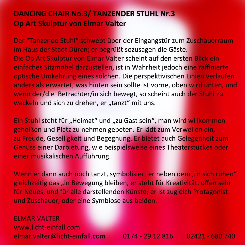 Textkarte Stuhl.jpg