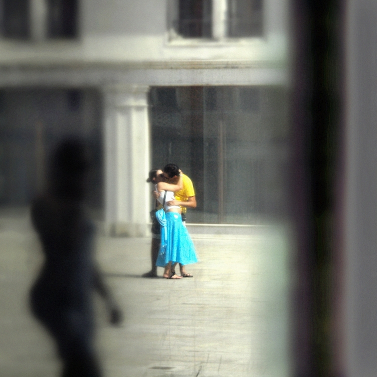 GiRL PASSiNG A KiSS WiTHiN A WiNDOW.jpg