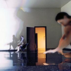 Experimentelle Fotografie (1).jpg